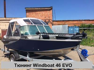 Windboat 46 EVO 111.jpg (102 KB)