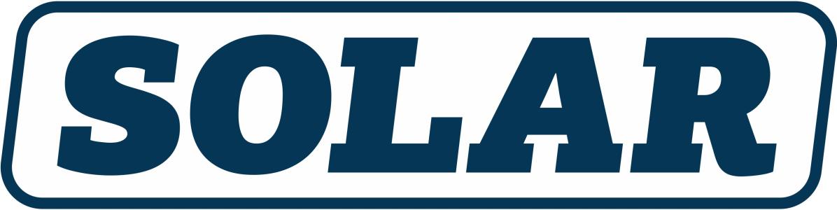 лого солар2.png (84 KB)