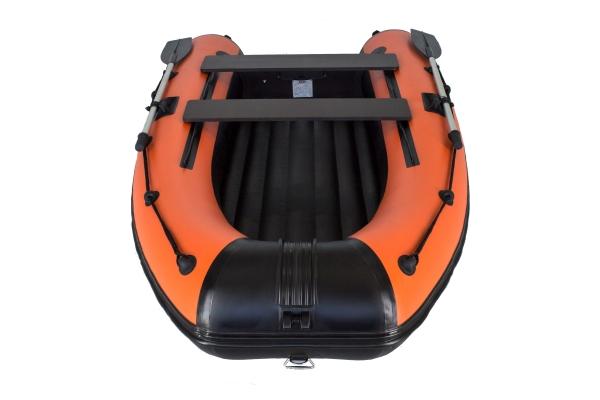 Лодки Солар Оптима