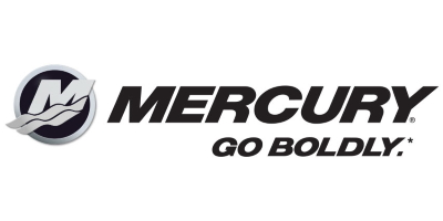 Подвесные лодочные моторы Меркурий