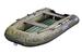Boatsman BT320A (камыш)