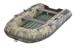 Boatsman BT320A (пиксель)